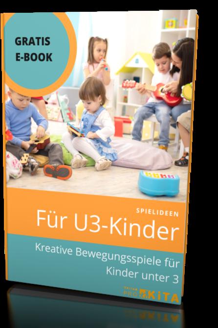 spielideen für kinder unter 3 jahren  home